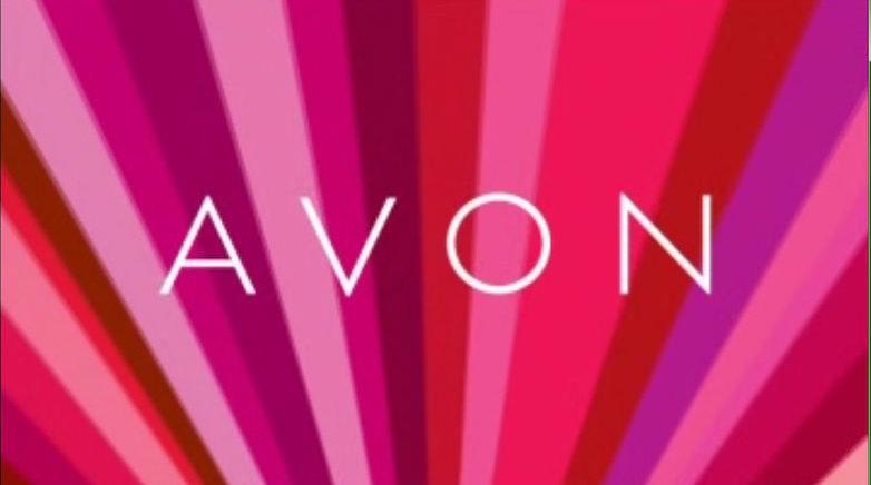 Avon South Africa